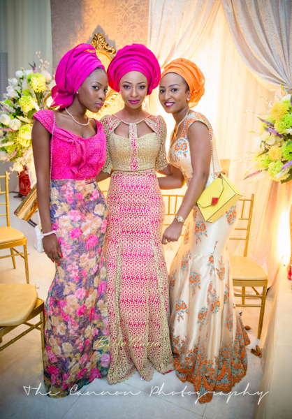 Fadila & Farid | Kaduna | Nigerian Muslim Wedding 2014 | The Cannon Photography | BellaNaija Weddings 046.144A0313