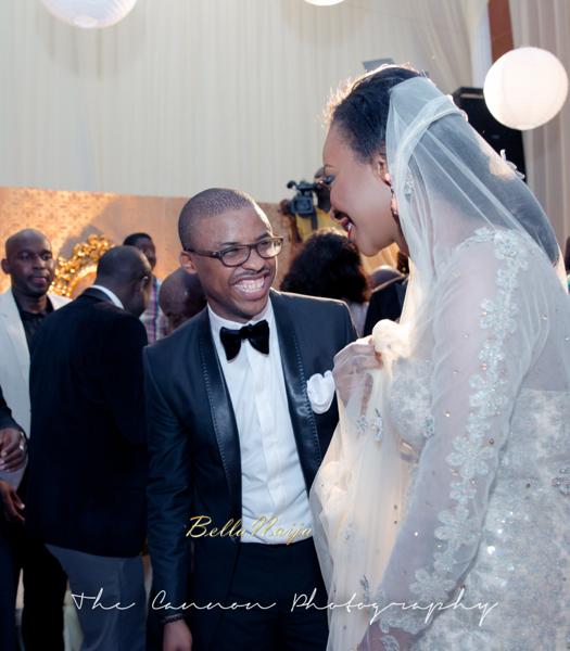 Fadila & Farid | Kaduna | Nigerian Muslim Wedding 2014 | The Cannon Photography | BellaNaija Weddings 048.144A0333