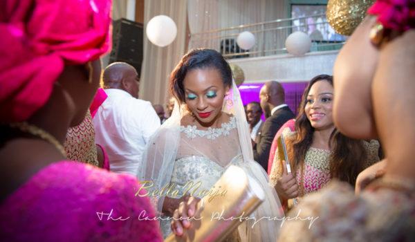 Fadila & Farid | Kaduna | Nigerian Muslim Wedding 2014 | The Cannon Photography | BellaNaija Weddings 049.144A0346