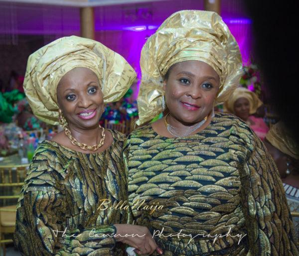 Fadila & Farid | Kaduna | Nigerian Muslim Wedding 2014 | The Cannon Photography | BellaNaija Weddings 050.144A0356
