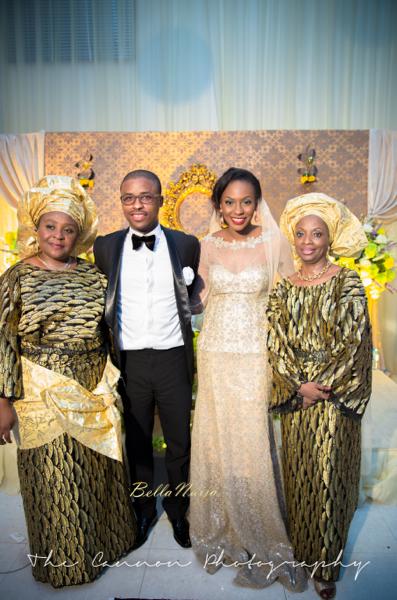 Fadila & Farid | Kaduna | Nigerian Muslim Wedding 2014 | The Cannon Photography | BellaNaija Weddings 052.144A0372