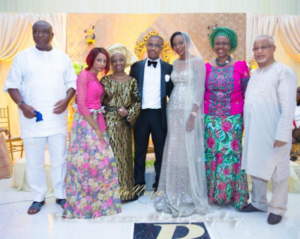 Fadila & Farid | Kaduna | Nigerian Muslim Wedding 2014 | The Cannon Photography | BellaNaija Weddings 059.144A0432