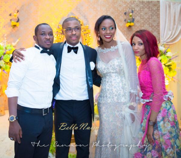 Fadila & Farid | Kaduna | Nigerian Muslim Wedding 2014 | The Cannon Photography | BellaNaija Weddings 061.144A0453