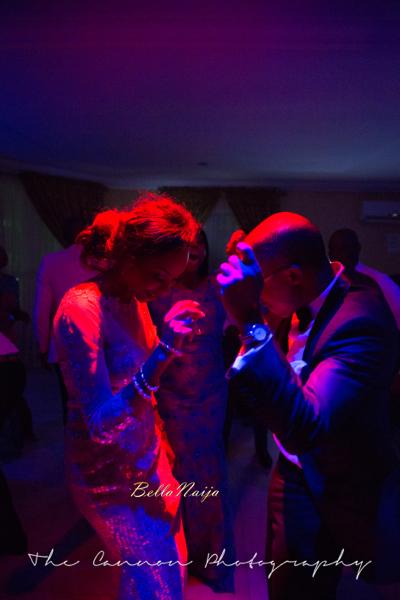 Fadila & Farid | Kaduna | Nigerian Muslim Wedding 2014 | The Cannon Photography | BellaNaija Weddings 063.144A0464
