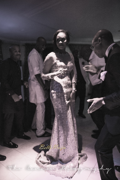 Fadila & Farid | Kaduna | Nigerian Muslim Wedding 2014 | The Cannon Photography | BellaNaija Weddings 064.144A0475
