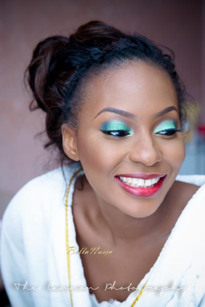 Fadila & Farid | Kaduna | Nigerian Muslim Wedding 2014 | The Cannon Photography | BellaNaija Weddings 068.144A9742