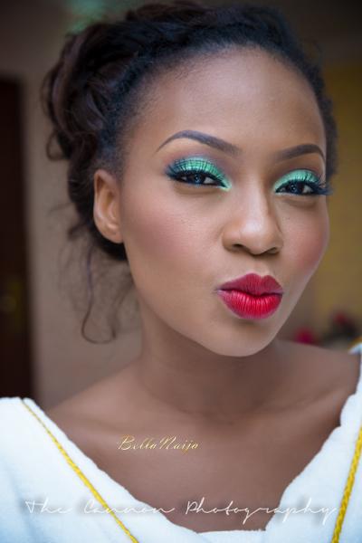 Fadila & Farid | Kaduna | Nigerian Muslim Wedding 2014 | The Cannon Photography | BellaNaija Weddings 069.144A9804