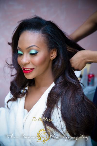 Fadila & Farid | Kaduna | Nigerian Muslim Wedding 2014 | The Cannon Photography | BellaNaija Weddings 070.144A9838