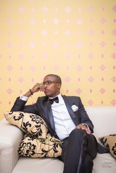 Fadila & Farid | Kaduna | Nigerian Muslim Wedding 2014 | The Cannon Photography | BellaNaija Weddings 072.144A9882