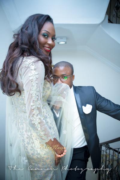 Fadila & Farid | Kaduna | Nigerian Muslim Wedding 2014 | The Cannon Photography | BellaNaija Weddings 076.144A9977