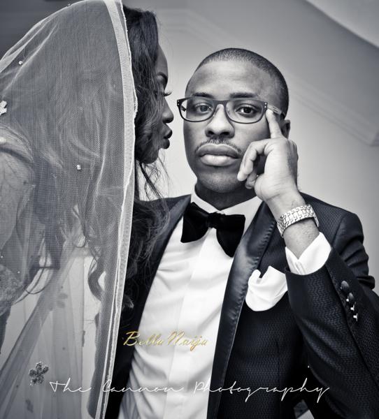 Fadila & Farid | Kaduna | Nigerian Muslim Wedding 2014 | The Cannon Photography | BellaNaija Weddings 078.144A9989