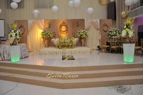 Fadila & Farid | Kaduna | Nigerian Muslim Wedding 2014 | The Cannon Photography | BellaNaija Weddings 079.DSC_0067