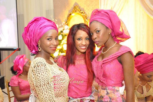 Fadila & Farid | Kaduna | Nigerian Muslim Wedding 2014 | The Cannon Photography | BellaNaija Weddings 083.DSC_0604