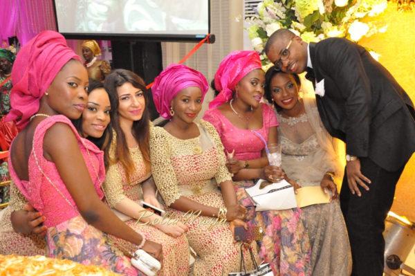 Fadila & Farid | Kaduna | Nigerian Muslim Wedding 2014 | The Cannon Photography | BellaNaija Weddings 084.DSC_0614