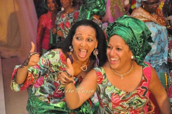 Fadila & Farid | Kaduna | Nigerian Muslim Wedding 2014 | The Cannon Photography | BellaNaija Weddings 088.DSC_0847
