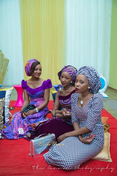 Fadila & Farid | Kamu | Nigerian Muslim Wedding 2014 | BellaNaija Weddings 001.144A0022