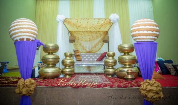 Fadila & Farid | Kamu | Nigerian Muslim Wedding 2014 | BellaNaija Weddings 023.144A9924