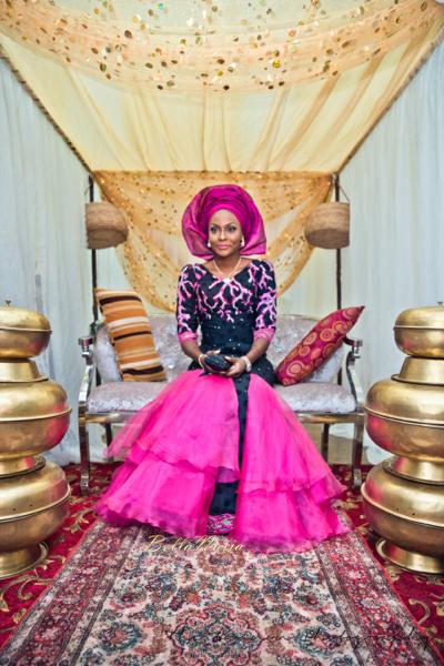 Fadila & Farid | Kamu | Nigerian Muslim Wedding 2014 | BellaNaija Weddings 026.144A9967