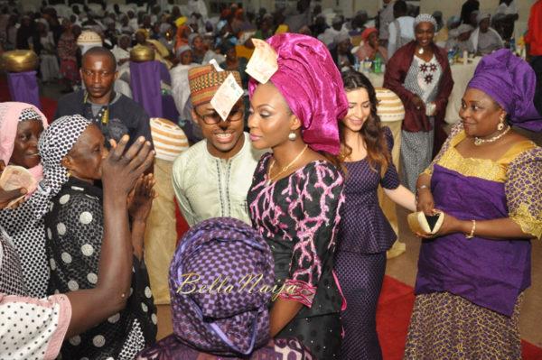 Fadila & Farid | Kamu | Nigerian Muslim Wedding 2014 | BellaNaija Weddings 028.DSC_0303