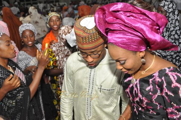 Fadila & Farid | Kamu | Nigerian Muslim Wedding 2014 | BellaNaija Weddings 029.DSC_0315