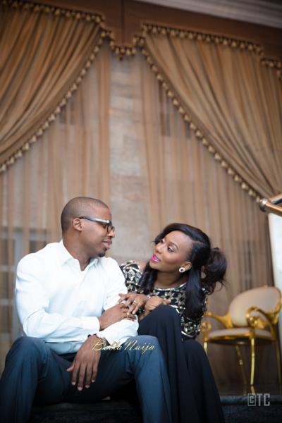 Fadila & Farid Nigerian Muslim Wedding 2014 | BellaNaija Weddings 04.144A6136