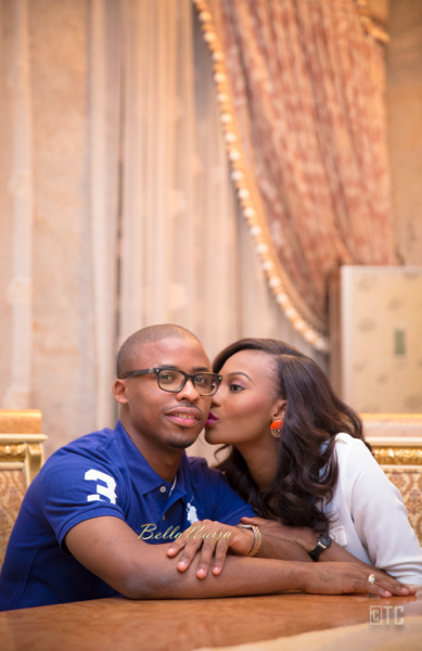 Fadila & Farid Nigerian Muslim Wedding 2014 | BellaNaija Weddings 08.144A6253