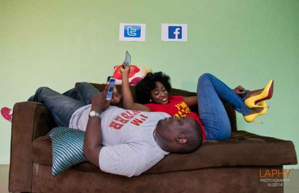 Foluso & Tunde | The Tailor and Writer Pre Wedding Shoot | Laphy Photography | BellaNaija Weddings 0.L.P-2(1).04