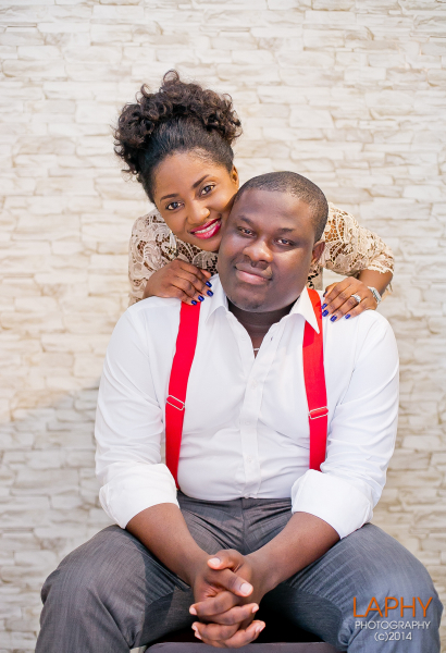 Foluso & Tunde | The Tailor and Writer Pre Wedding Shoot | Laphy Photography | BellaNaija Weddings 0.L.P-24.07