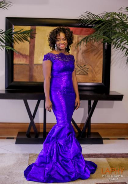 Foluso & Tunde   The Tailor and Writer Pre Wedding Shoot   Laphy Photography   BellaNaija Weddings 0.L.P-67(1).12