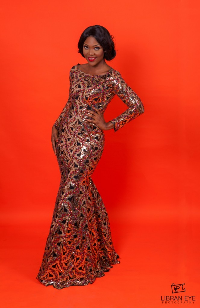 Frock It Rock It Love me Collection - Bellanaija - September 2014002