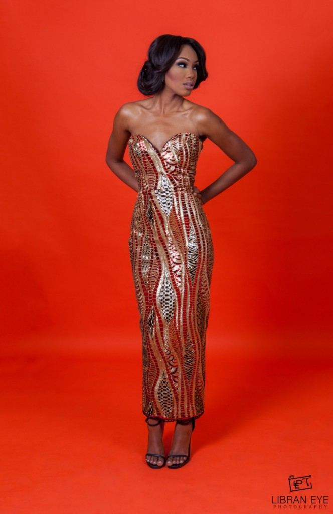 Frock It Rock It Love me Collection - Bellanaija - September 2014003
