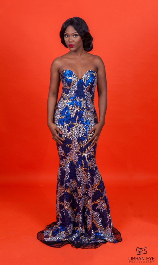 Frock It Rock It Love me Collection - Bellanaija - September 2014006