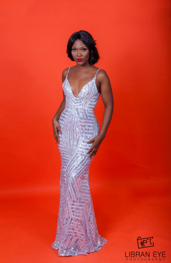 Frock It Rock It Love me Collection - Bellanaija - September 2014007