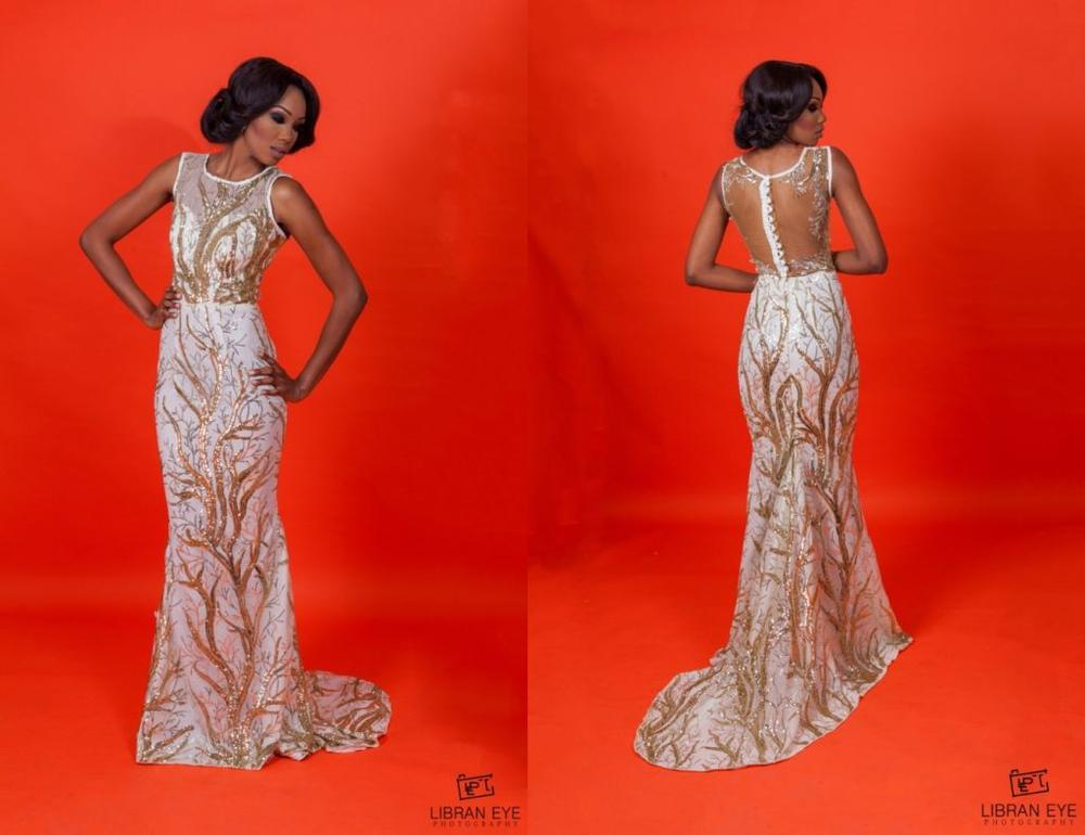 Frock It Rock It Love me Collection - Bellanaija - September 2014008