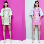 GBEMi Spring Summer 2015 Collection Lookbook - Bellanaija - September 20140014