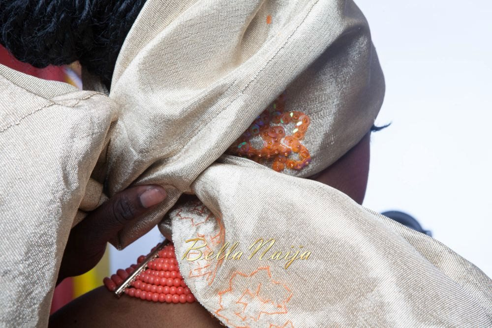 Gele Tutorial by Faces of Bodin - Bellanaija - September2014053 (10)_001