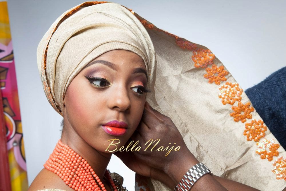 Gele Tutorial by Faces of Bodin - Bellanaija - September2014053 (15)_001