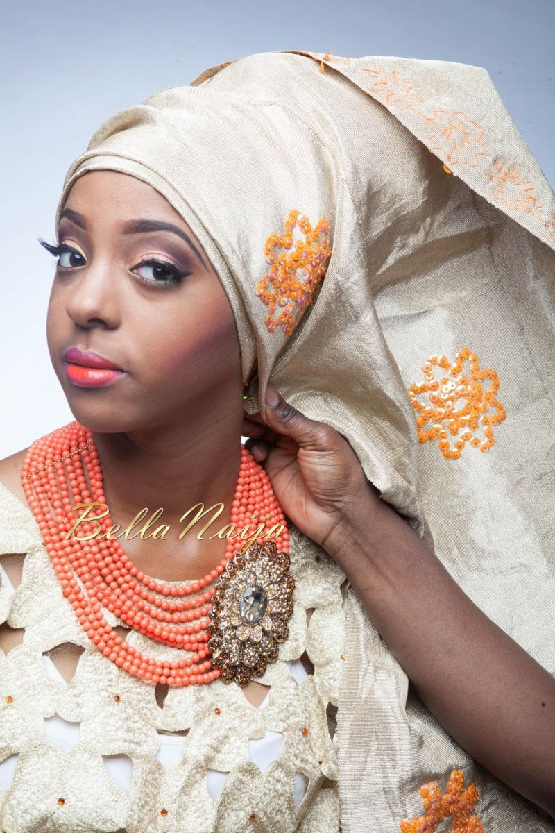 Gele Tutorial by Faces of Bodin - Bellanaija - September2014053 (16)_001