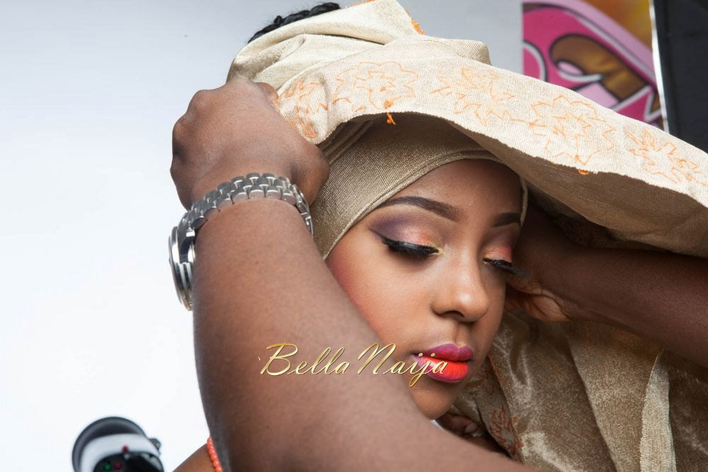 Gele Tutorial by Faces of Bodin - Bellanaija - September2014053 (17)_001