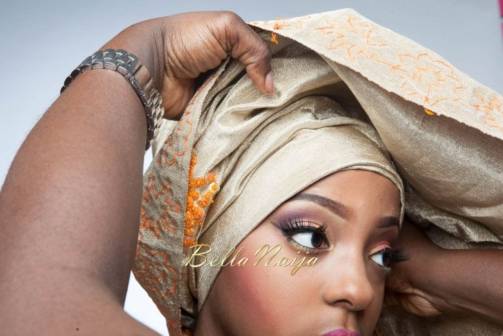 Gele Tutorial by Faces of Bodin - Bellanaija - September2014053 (18)_001