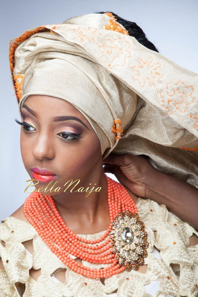 Gele Tutorial by Faces of Bodin - Bellanaija - September2014053 (20)_001