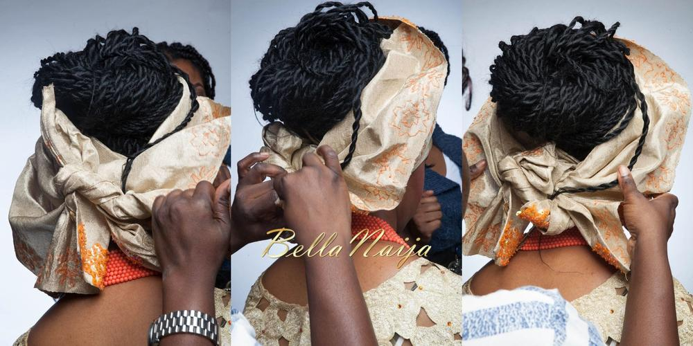 Gele Tutorial by Faces of Bodin - Bellanaija - September2014053 (2)_001