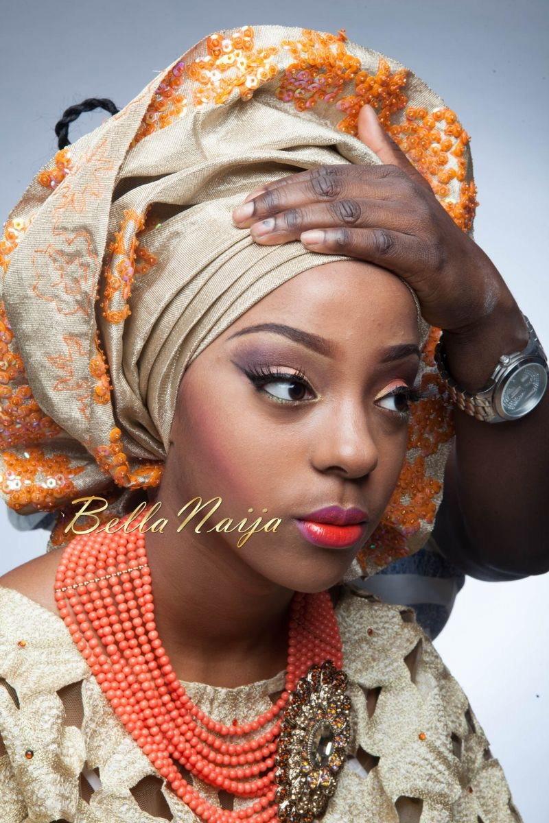 Gele Tutorial by Faces of Bodin - Bellanaija - September2014053 (48)_001