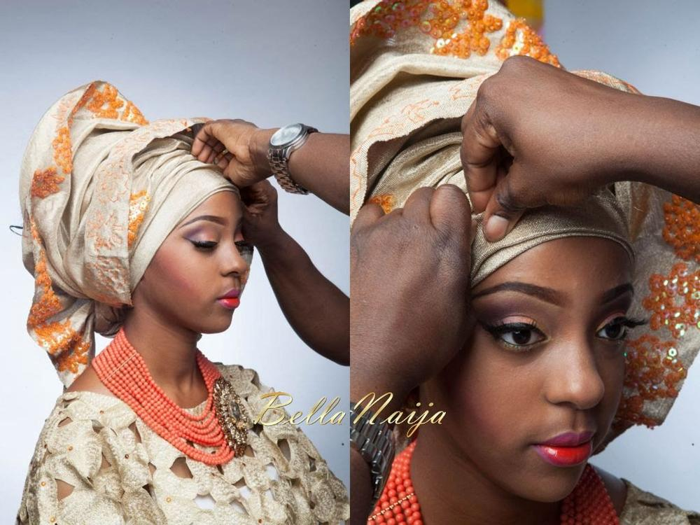 Gele Tutorial by Faces of Bodin - Bellanaija - September2014053 (4)_001