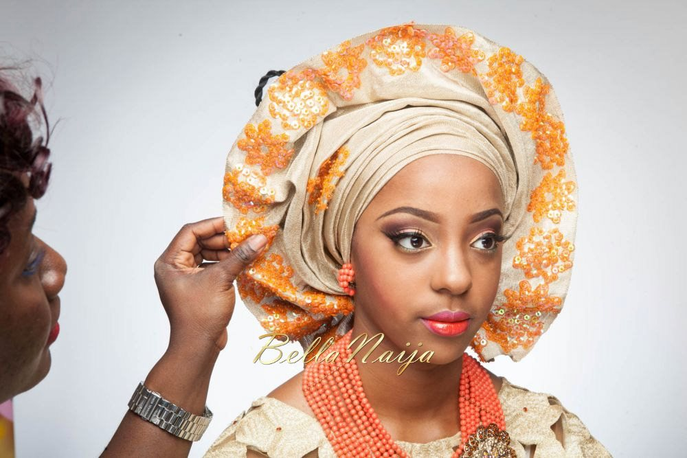 Gele Tutorial by Faces of Bodin - Bellanaija - September2014053 (53)_001