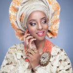 Gele Tutorial by Faces of Bodin - Bellanaija - September2014053 (56)_001