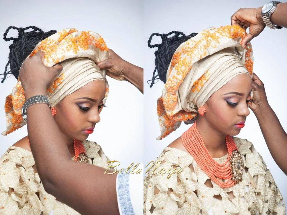Gele Tutorial by Faces of Bodin - Bellanaija - September2014053 (5)_001