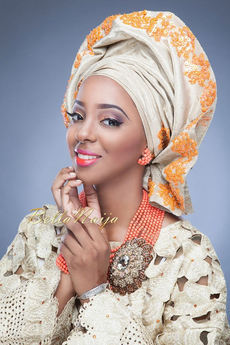 Gele Tutorial by Faces of Bodin - Bellanaija - September2014053 (6)_001