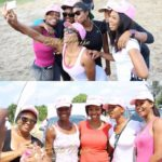 Genevieve Pink Ball Foundation Walk, Run, Cycle - Bellanaija - September2014149