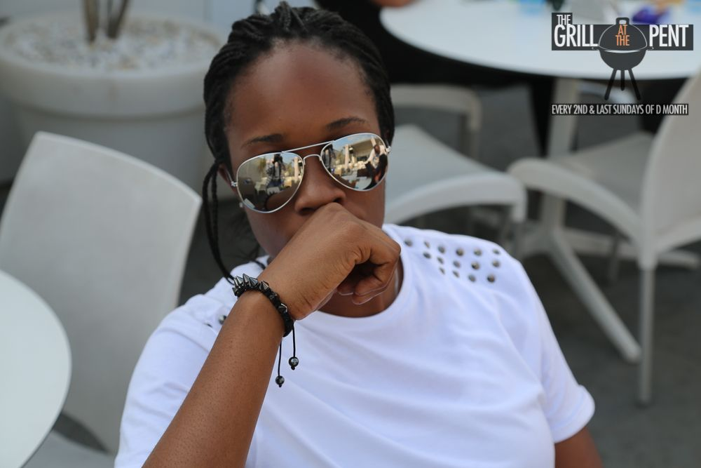 Grill at the Pent Half Time Special - Bellanaija - September2014001